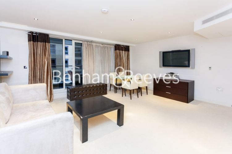 2 bedroom(s) flat to rent in Fountain House, Imperial Wharf, SW6-image 6