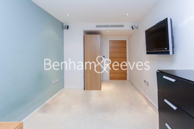 2 bedroom(s) flat to rent in Fountain House, Imperial Wharf, SW6-image 7