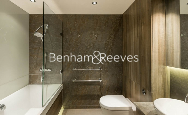 1 bedroom(s) flat to rent in Doulton House, Chelsea Creek, Park Street, SW6-image 4
