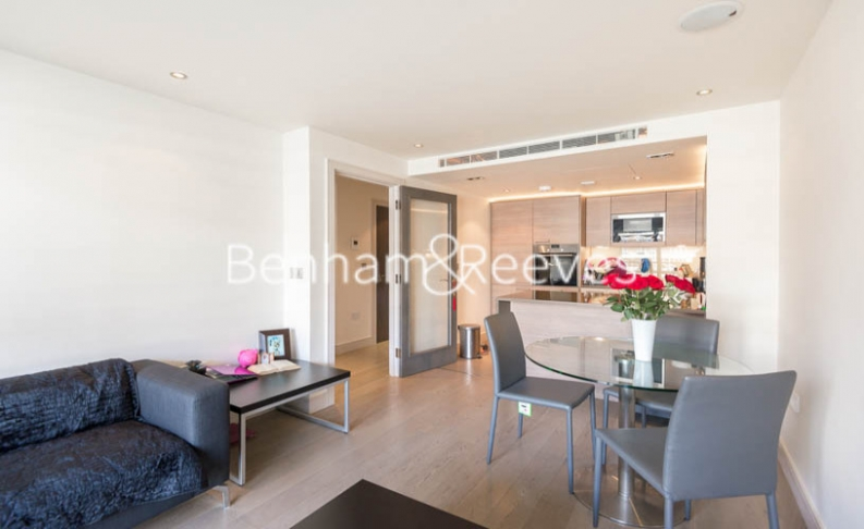 1 bedroom(s) flat to rent in Doulton House, Chelsea Creek, Park Street, SW6-image 7