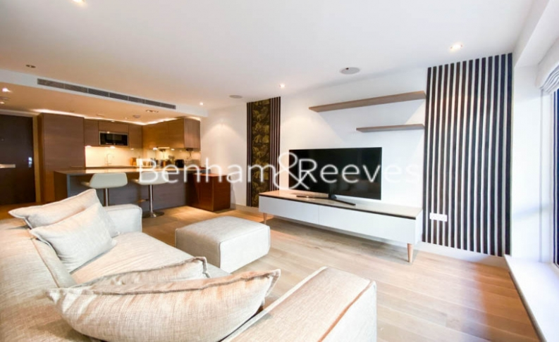 Studio flat to rent in Park Street, Fulham, SW6-image 6