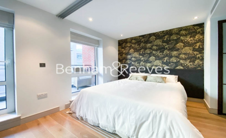 Studio flat to rent in Park Street, Fulham, SW6-image 8