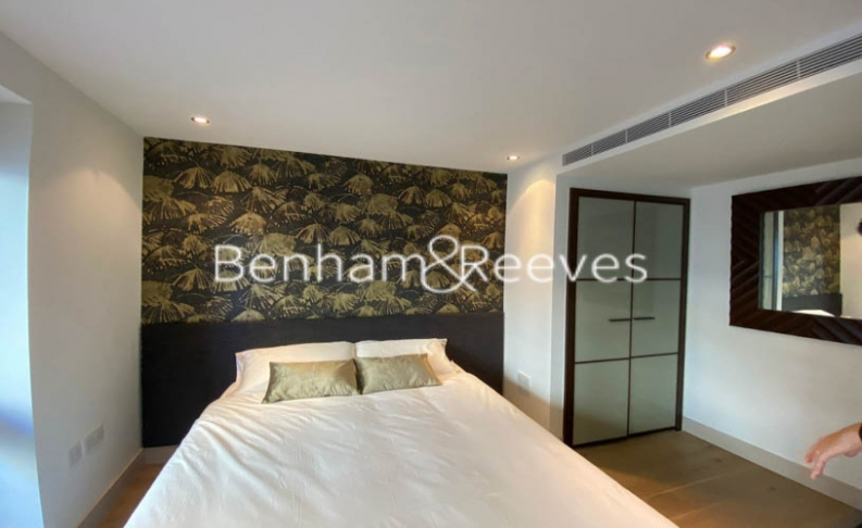 Studio flat to rent in Park Street, Fulham, SW6-image 15