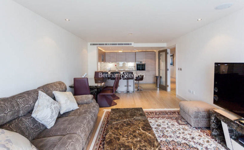 3 bedroom(s) flat to rent in Park Street, Fulham, SW6-image 8