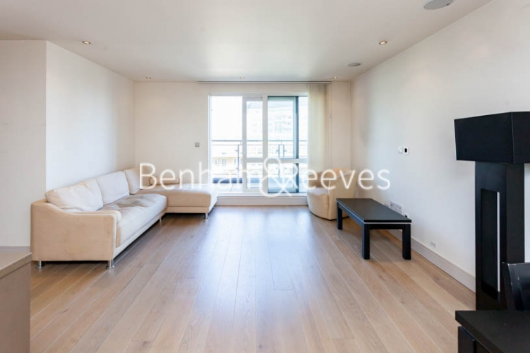 2 bedroom(s) flat to rent in Doulton House,Chelsea Creek,SW6-image 6