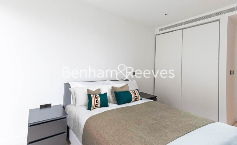 2 bedroom(s) flat to rent in Doulton House,Chelsea Creek,SW6-image 8