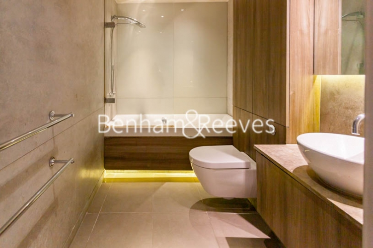 2 bedroom(s) flat to rent in Doulton House,Chelsea Creek,SW6-image 10