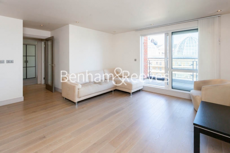 2 bedroom(s) flat to rent in Doulton House,Chelsea Creek,SW6-image 11