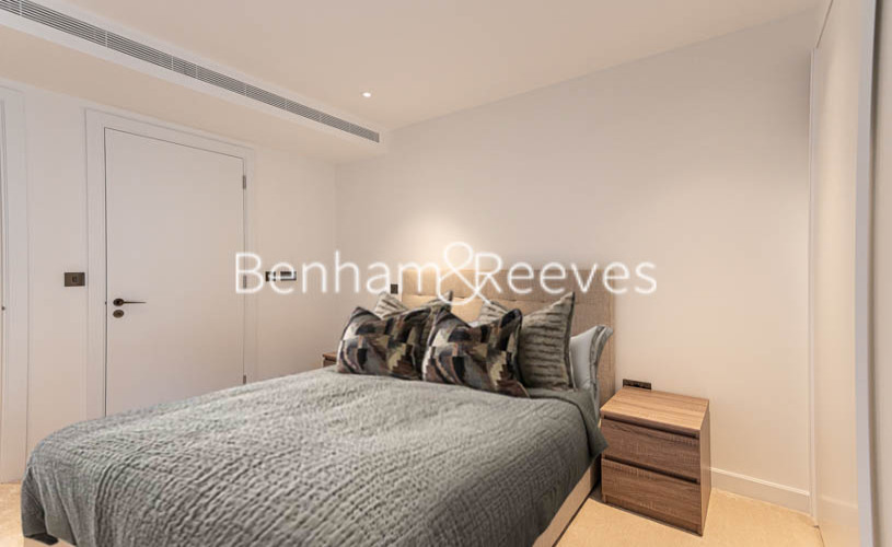 2 bedroom(s) flat to rent in Doulton House,Chelsea Creek,SW6-image 12