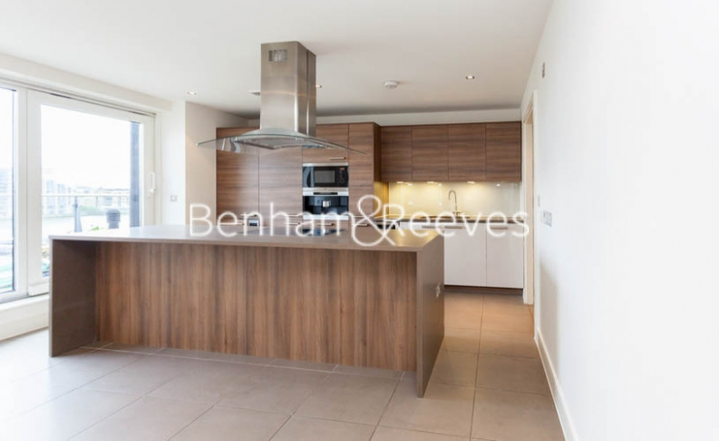 3 bedroom(s) flat to rent in Boxtree House, Imperial Wharf, SW6-image 2