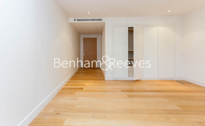 3 bedroom(s) flat to rent in Boxtree House, Imperial Wharf, SW6-image 3