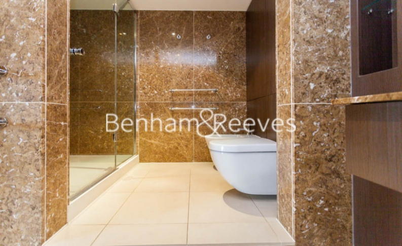 3 bedroom(s) flat to rent in Boxtree House, Imperial Wharf, SW6-image 4