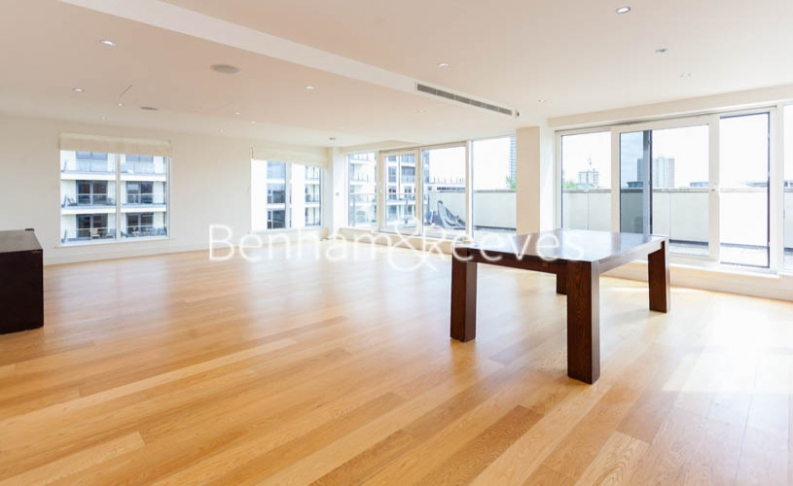 3 bedroom(s) flat to rent in Boxtree House, Imperial Wharf, SW6-image 6