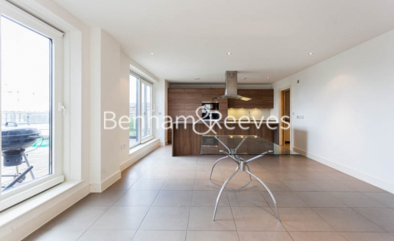 3 bedroom(s) flat to rent in Boxtree House, Imperial Wharf, SW6-image 7