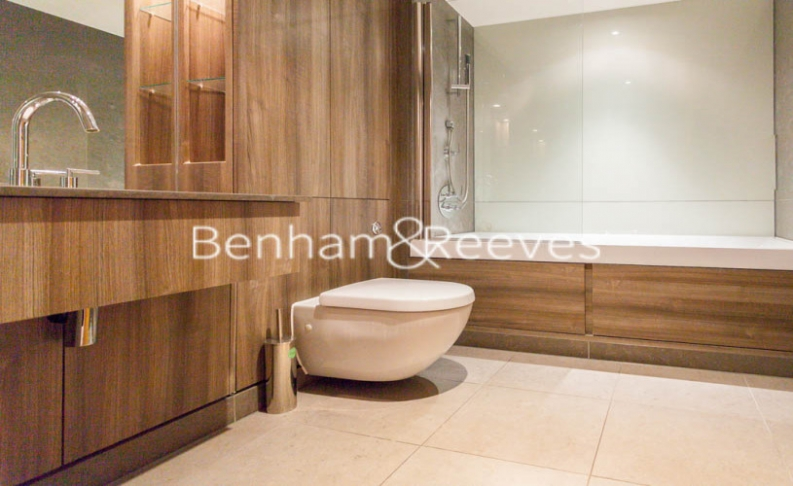 3 bedroom(s) flat to rent in Boxtree House, Imperial Wharf, SW6-image 9