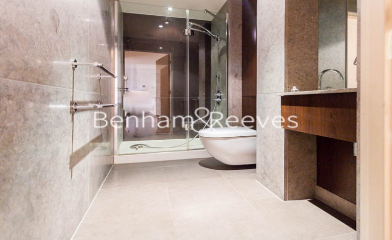 3 bedroom(s) flat to rent in Boxtree House, Imperial Wharf, SW6-image 11