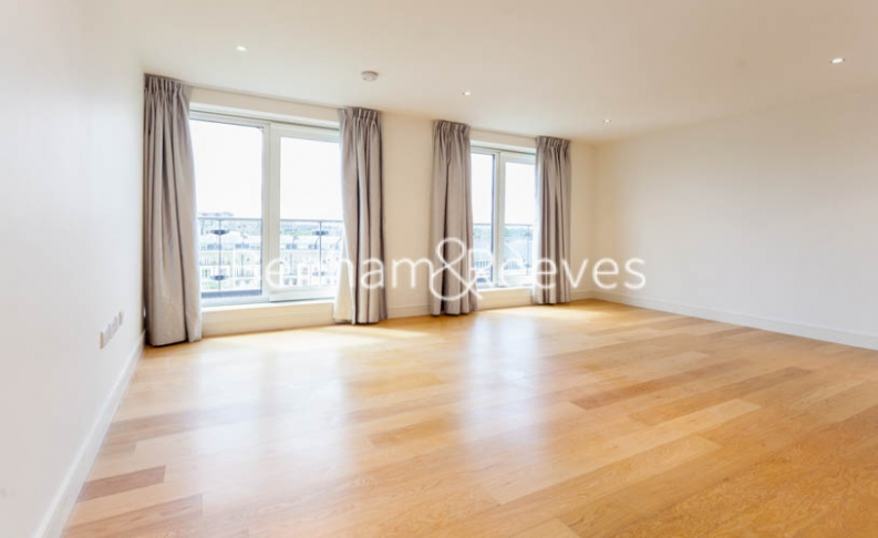 3 bedroom(s) flat to rent in Boxtree House, Imperial Wharf, SW6-image 14