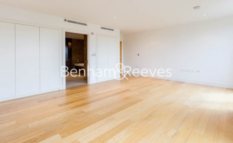 3 bedroom(s) flat to rent in Boxtree House, Imperial Wharf, SW6-image 15