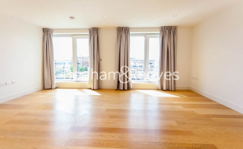 3 bedroom(s) flat to rent in Boxtree House, Imperial Wharf, SW6-image 17