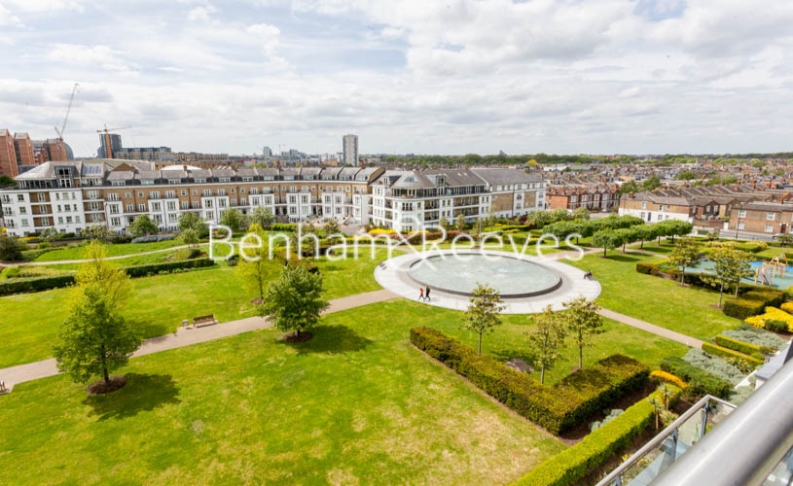3 bedroom(s) flat to rent in Boxtree House, Imperial Wharf, SW6-image 18