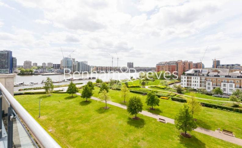 3 bedroom(s) flat to rent in Boxtree House, Imperial Wharf, SW6-image 19