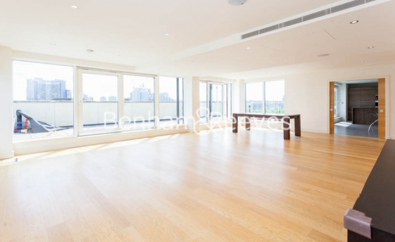 3 bedroom(s) flat to rent in Boxtree House, Imperial Wharf, SW6-image 20
