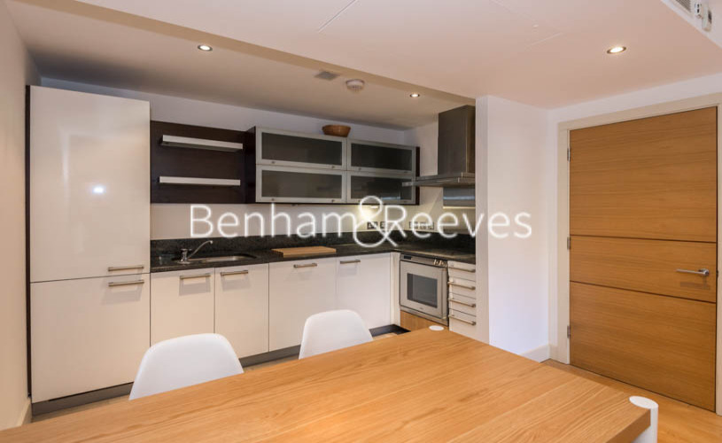 2 bedroom(s) flat to rent in Imperial Wharf, Fullham, SW6-image 2