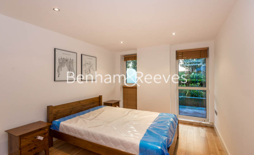 2 bedroom(s) flat to rent in Imperial Wharf, Fullham, SW6-image 4