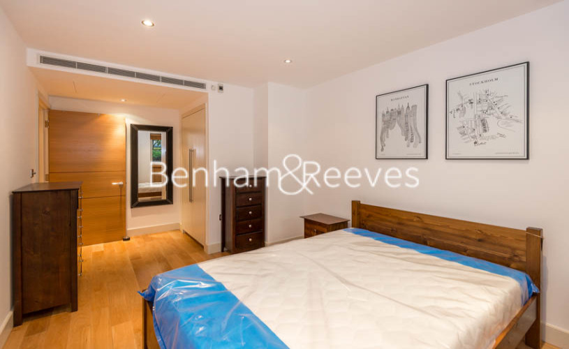 2 bedroom(s) flat to rent in Imperial Wharf, Fullham, SW6-image 5