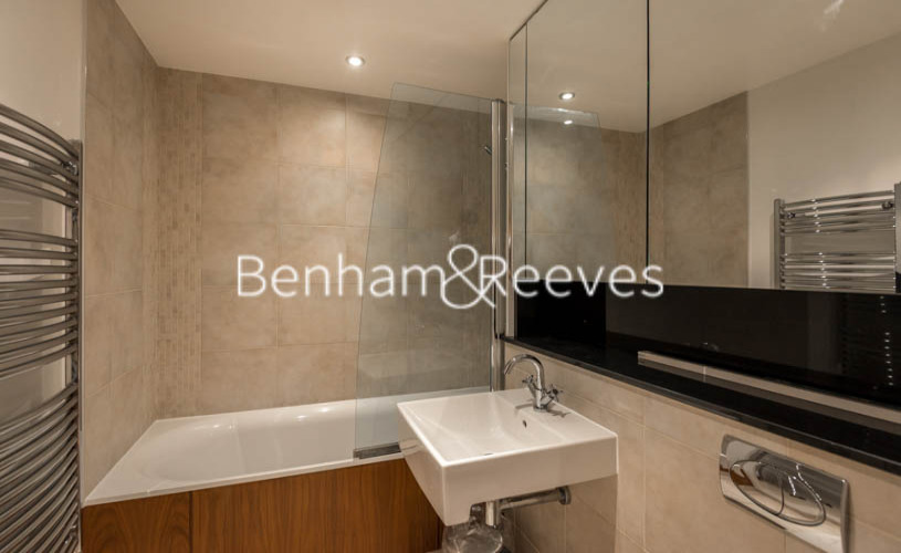 2 bedroom(s) flat to rent in Imperial Wharf, Fullham, SW6-image 6
