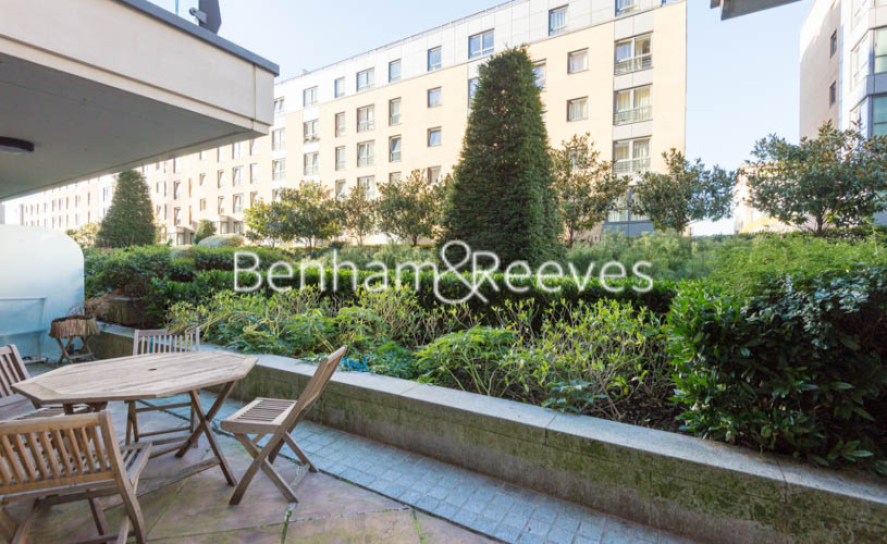2 bedroom(s) flat to rent in Imperial Wharf, Fullham, SW6-image 7