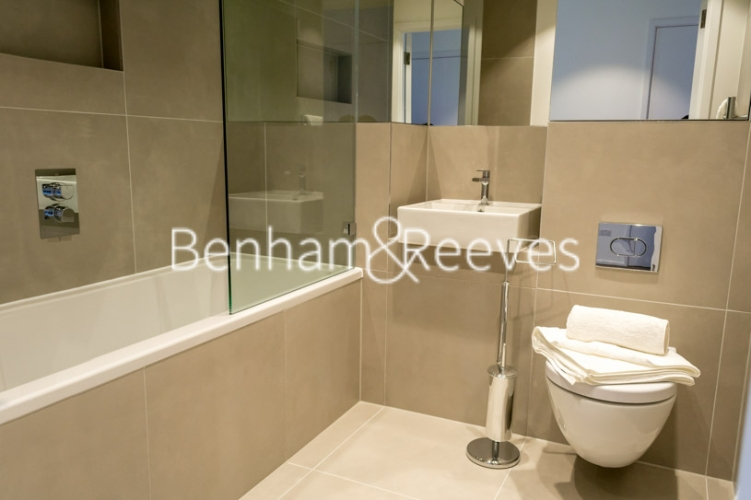 2 bedroom(s) flat to rent in Buckhold Road, Wandsworth, Imperial Wharf, SW18-image 4