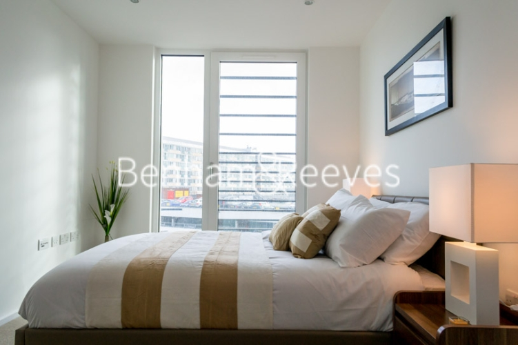 2 bedroom(s) flat to rent in Buckhold Road, Wandsworth, Imperial Wharf, SW18-image 7