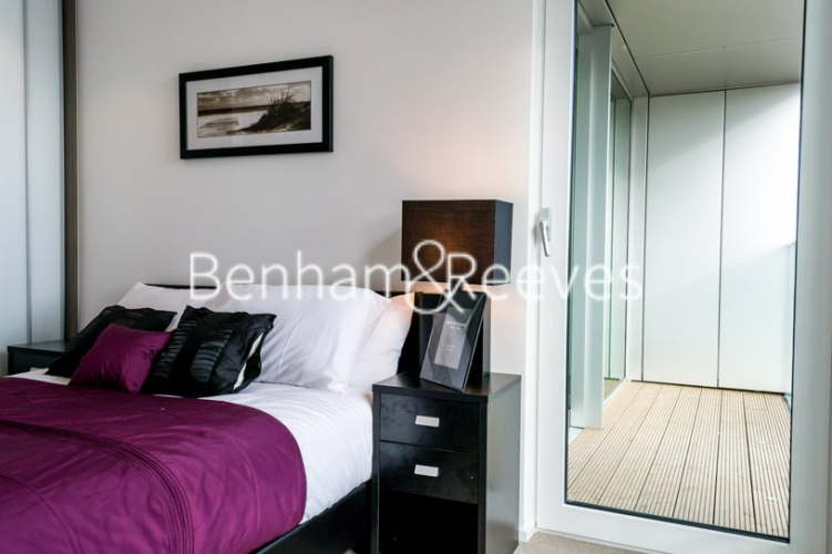 2 bedroom(s) flat to rent in Buckhold Road, Wandsworth, Imperial Wharf, SW18-image 9