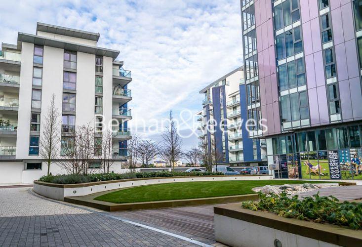 2 bedroom(s) flat to rent in Riverside Quarter, Wandsworth Park, SW18-image 4