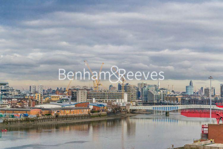 2 bedroom(s) flat to rent in Riverside Quarter, Wandsworth Park, SW18-image 5