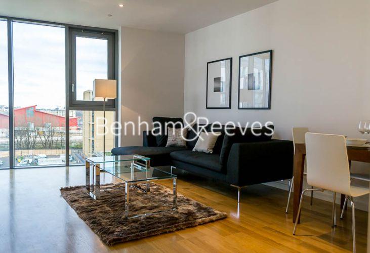 2 bedroom(s) flat to rent in Riverside Quarter, Wandsworth Park, SW18-image 6