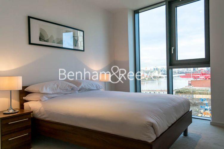 2 bedroom(s) flat to rent in Riverside Quarter, Wandsworth Park, SW18-image 8