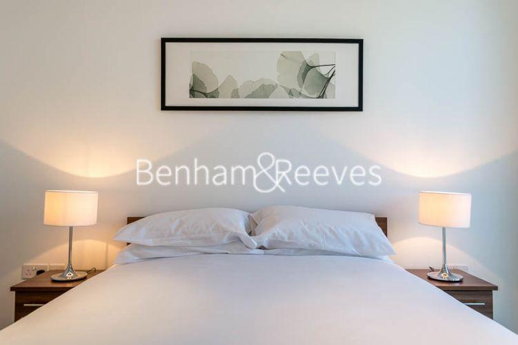 2 bedroom(s) flat to rent in Riverside Quarter, Wandsworth Park, SW18-image 9