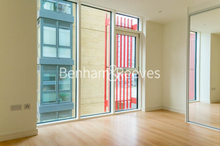 1 bedroom(s) flat to rent in Enterprise Way, Imperial Wharf, SW18-image 3