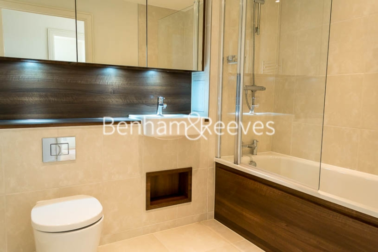 1 bedroom(s) flat to rent in Enterprise Way, Imperial Wharf, SW18-image 4