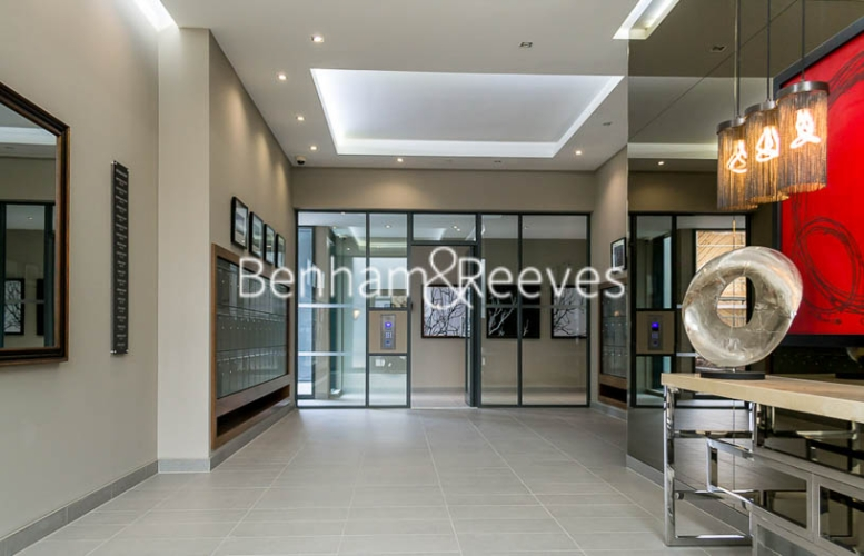 1 bedroom(s) flat to rent in Enterprise Way, Imperial Wharf, SW18-image 6