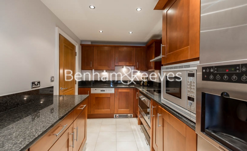 3 bedroom(s) flat to rent in Chelsea Vista, Imperial Wharf, SW6-image 2