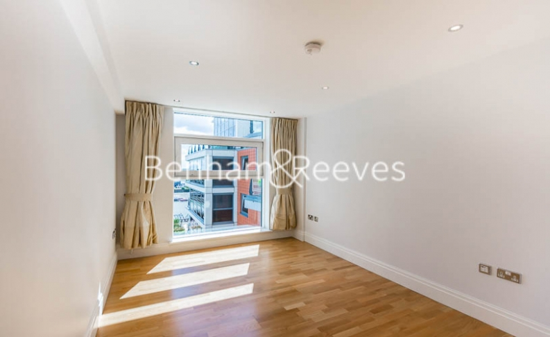 3 bedroom(s) flat to rent in Chelsea Vista, Imperial Wharf, SW6-image 3