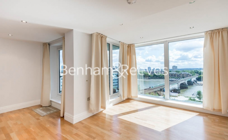 3 bedroom(s) flat to rent in Chelsea Vista, Imperial Wharf, SW6-image 5