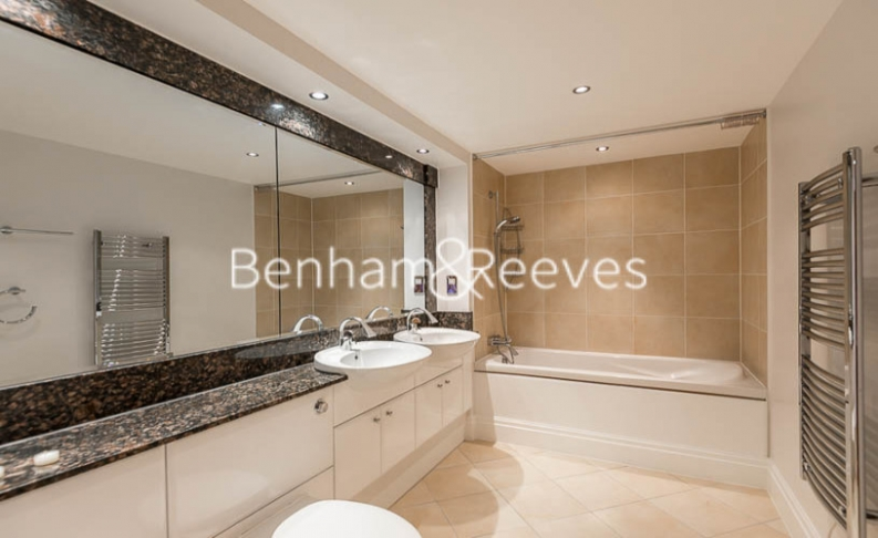 3 bedroom(s) flat to rent in Chelsea Vista, Imperial Wharf, SW6-image 6