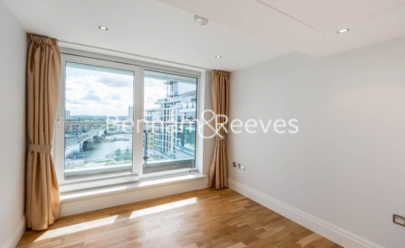 3 bedroom(s) flat to rent in Chelsea Vista, Imperial Wharf, SW6-image 7