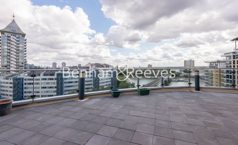 3 bedroom(s) flat to rent in Chelsea Vista, Imperial Wharf, SW6-image 8