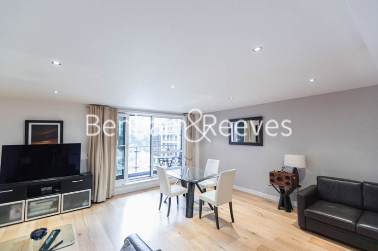 2 bedroom(s) flat to rent in Lensbury Avenue, Imperial Wharf, SW6-image 14