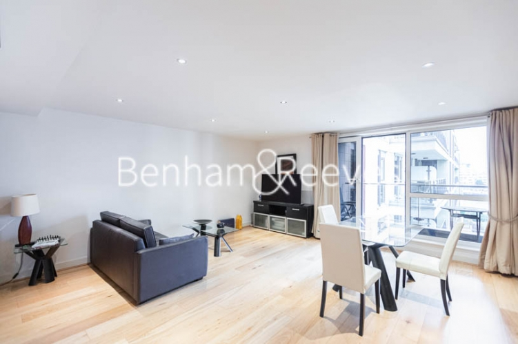 2 bedroom(s) flat to rent in Lensbury Avenue, Imperial Wharf, SW6-image 15